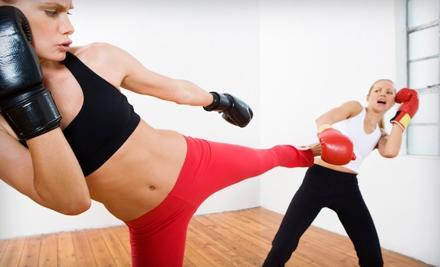 Garcia-Muay-Thai-Kickboxing