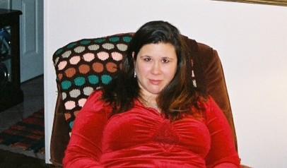 Testimonial Picture of Lisa M. (1)