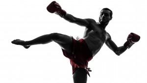 The Pros of Muay Thai